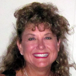 Betty Coppic - Licensed Realtor